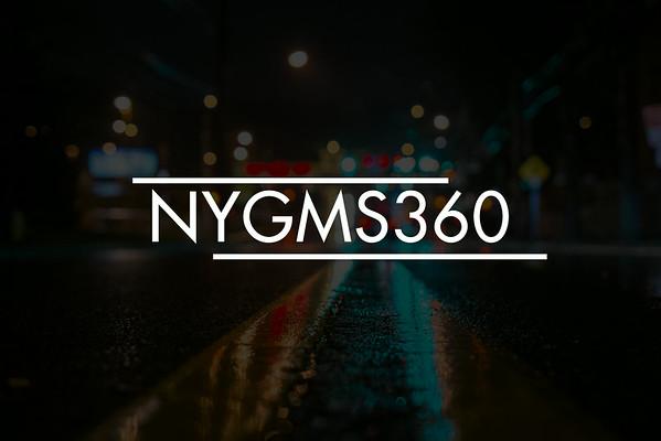 NYGMS360