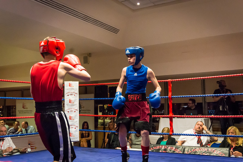 -Boxing Event March 5 2016Boxing Event March 5 2016-15800580.jpg