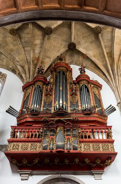 Coimbra 169.jpg