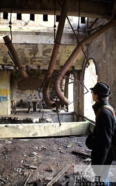 Urbex Marquette-lez-Lille Nicolas Hanquet Photography 134.jpg