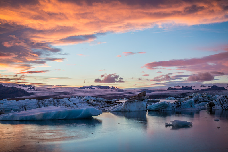 1042-Iceland-Paul-Hamill.jpg
