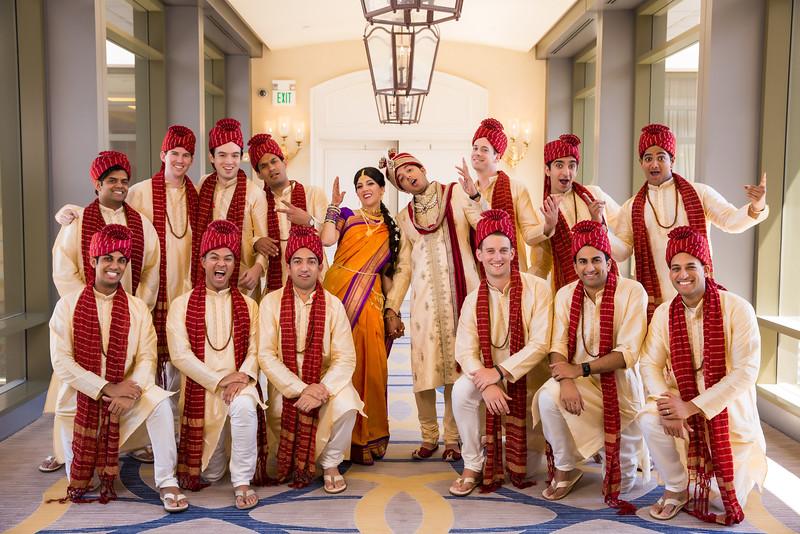 Nisha_Rishi_Wedding-407.jpg