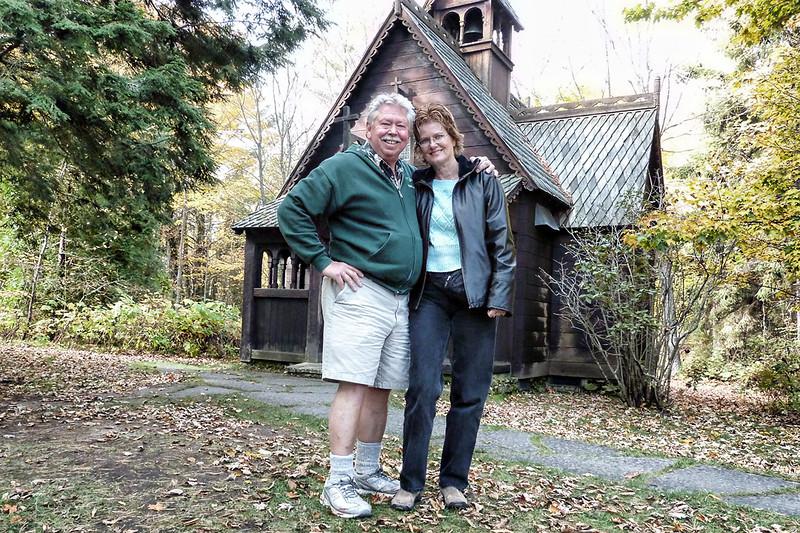 Marty & Joy at Bjorklunden.jpg