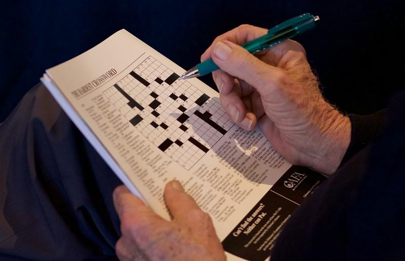 AlzheimersFoundationSDevent 185.jpg