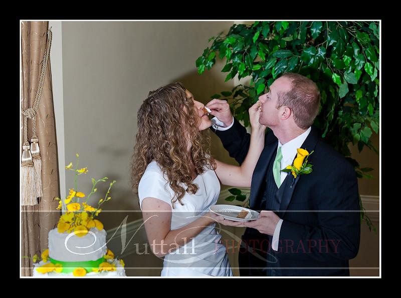 Ricks Wedding 253.jpg