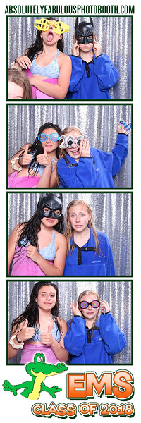 Absolutely_Fabulous_Photo_Booth - 203-912-5230 -Absolutely_Fabulous_Photo_Booth_203-912-5230 - 180622_210922.jpg