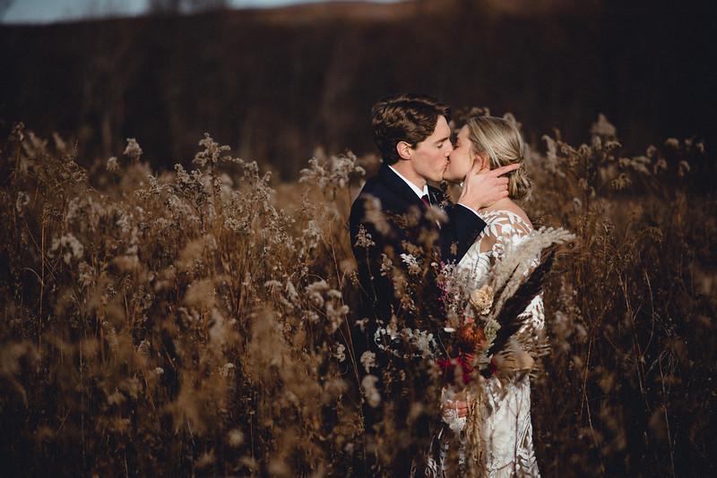 Requiem Images - Luxury Boho Winter Mountain Intimate Wedding - Seven Springs - Laurel Highlands - Blake Holly -827.jpg