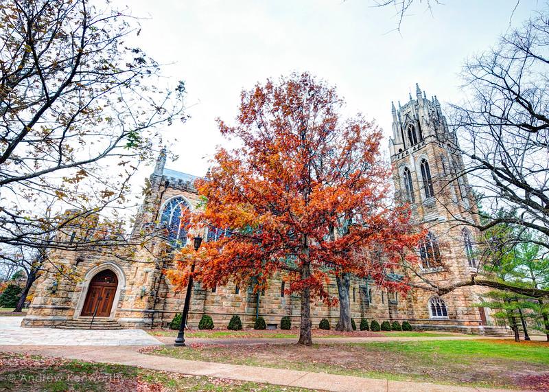 Sewanee All Saints Chapel Fall 1.jpg