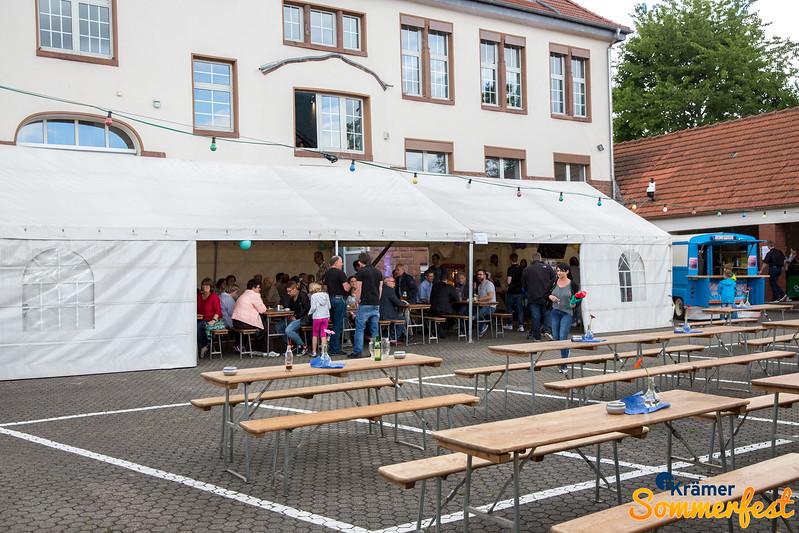 2017-06-30 KITS Sommerfest (051).jpg