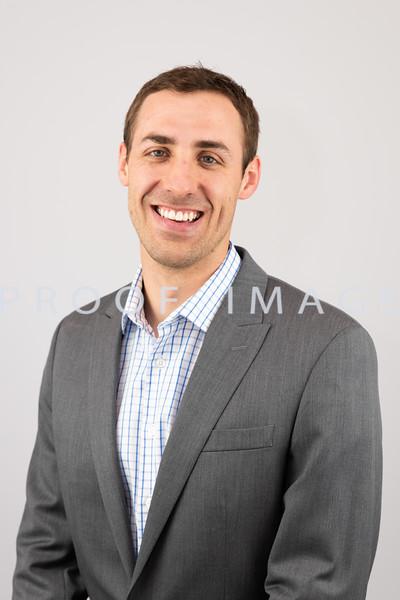 Dustin C