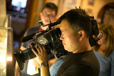 KABC Films Oktoberfest 2014