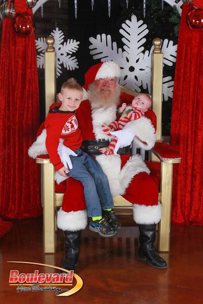Santa 12-17-16-388.jpg