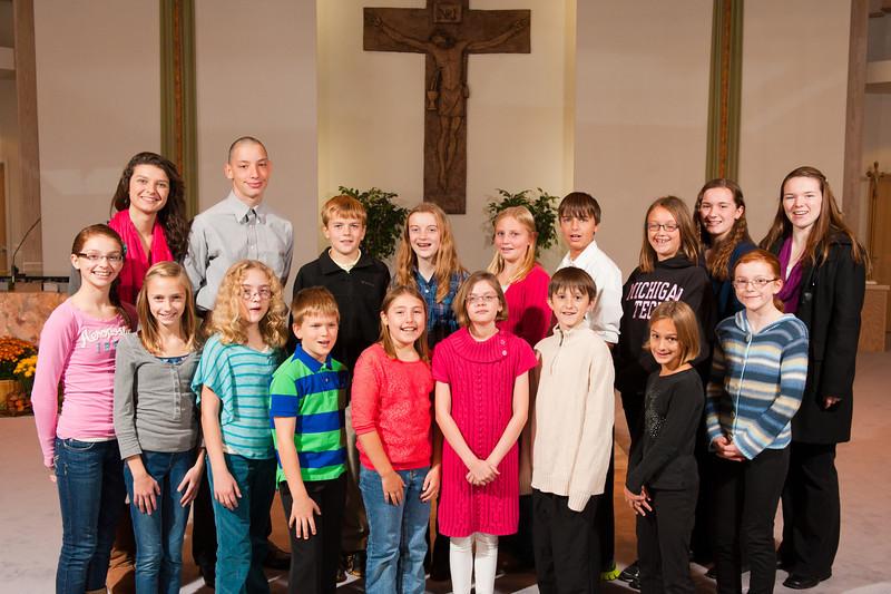 20121021 Liturgy Ministry-5092.jpg
