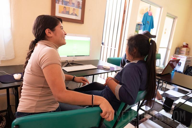 Riveted Kids 2018 - Centro de Esperanza Infantil - 32.jpg