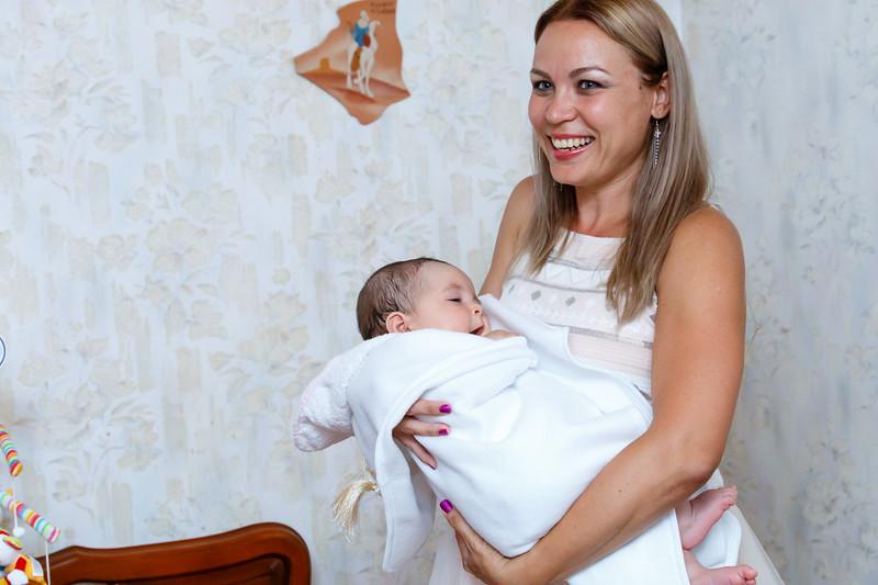 Botez Clara Maria-413.jpg