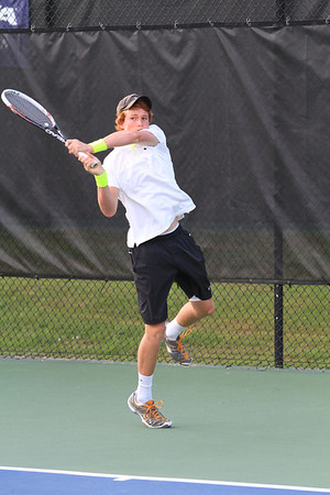 2013 USTA 16s National Open