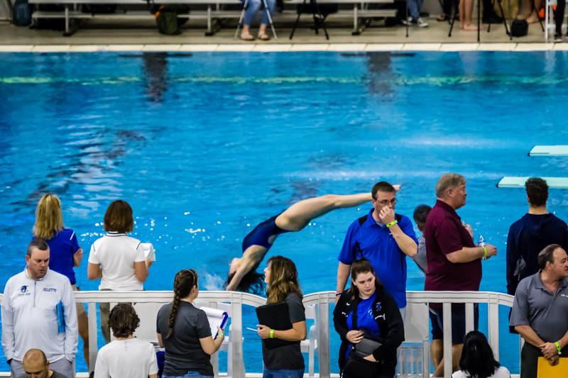 2018 UIL 5A State Swimming & Diving Championship-68.jpg