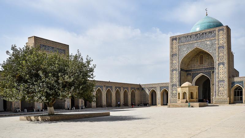 Usbekistan  (442 of 949).JPG