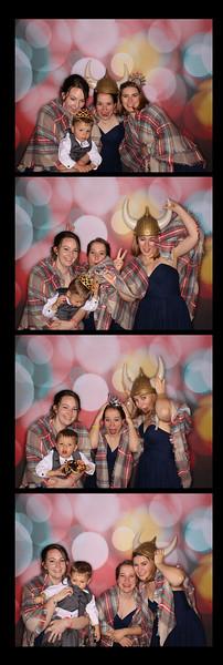 Photo_Booth_Studio_Veil_Minneapolis_217.jpg