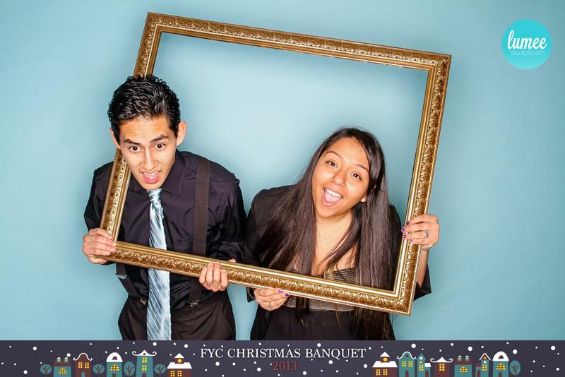 FYC Christmas Banquet 2013-256.jpg