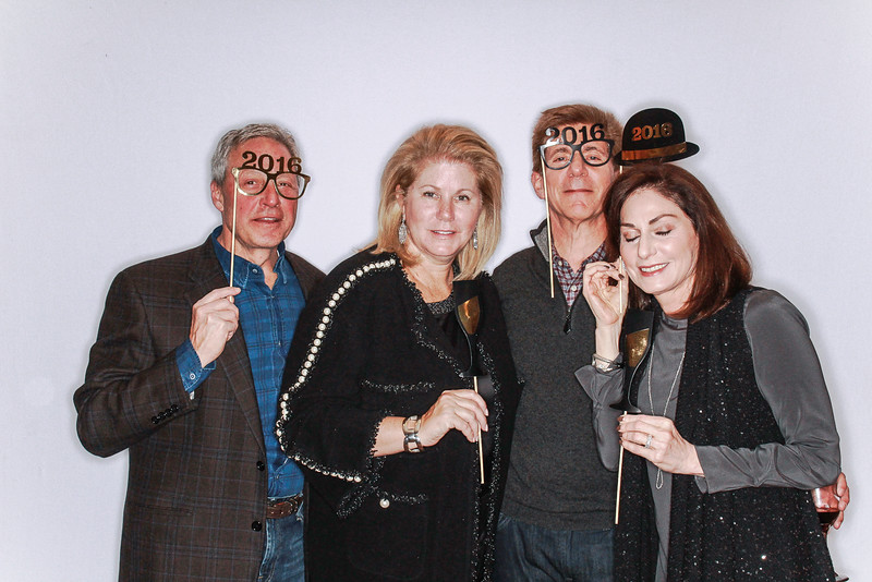 New Years Eve In Aspen-Photo Booth Rental-SocialLightPhoto.com-143.jpg
