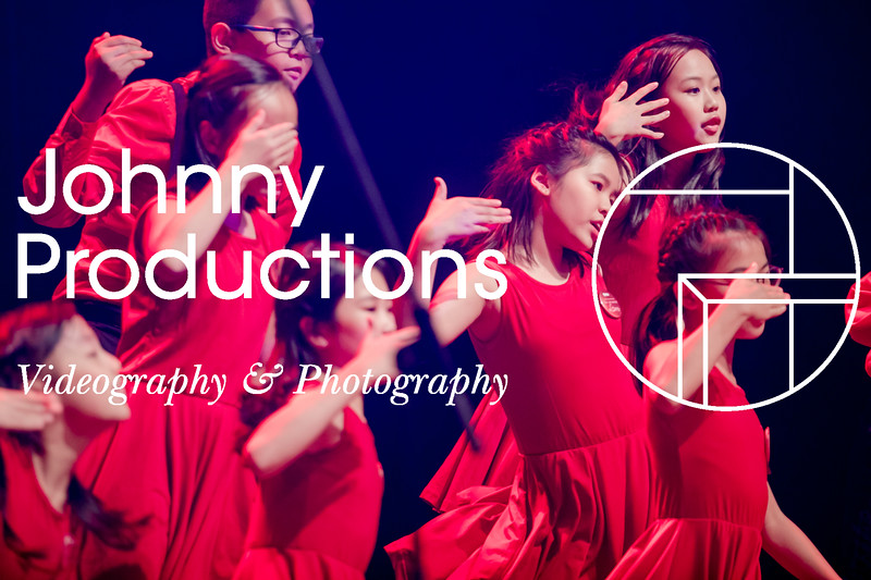 0316_day 1_SC junior A+B_red show 2019_johnnyproductions.jpg