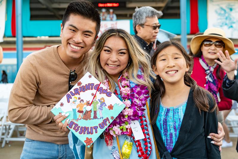 Hillsdale Graduation 2019-4206.jpg