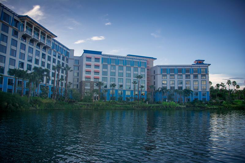 Orlando87.jpg