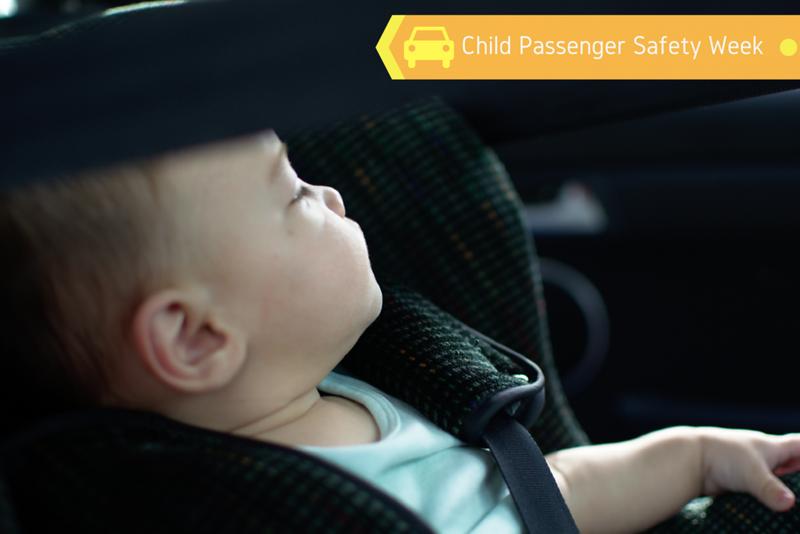 Child Passenger Safety Week.png