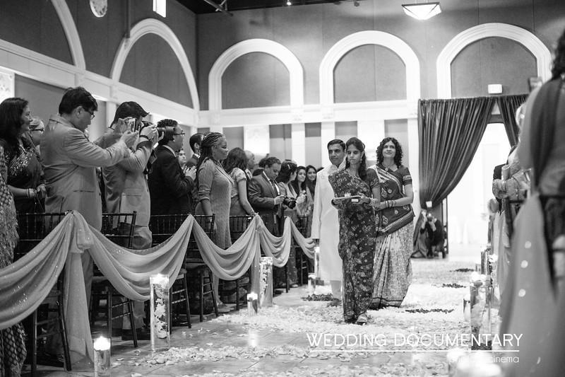 Deepika_Chirag_Wedding-984.jpg