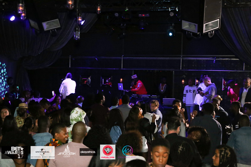 BET_Afropolitan LA_Afterparty_WM-0450.JPG