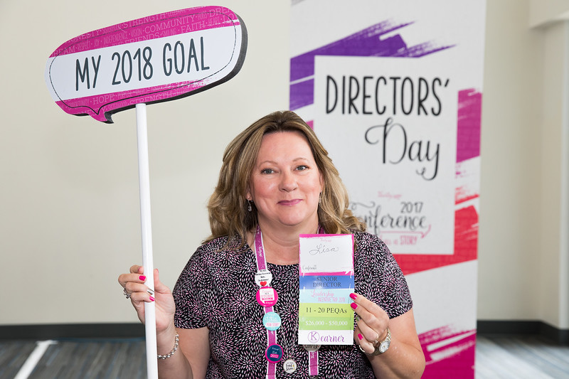 NC17_Director's Day Ribbons_397101.jpg