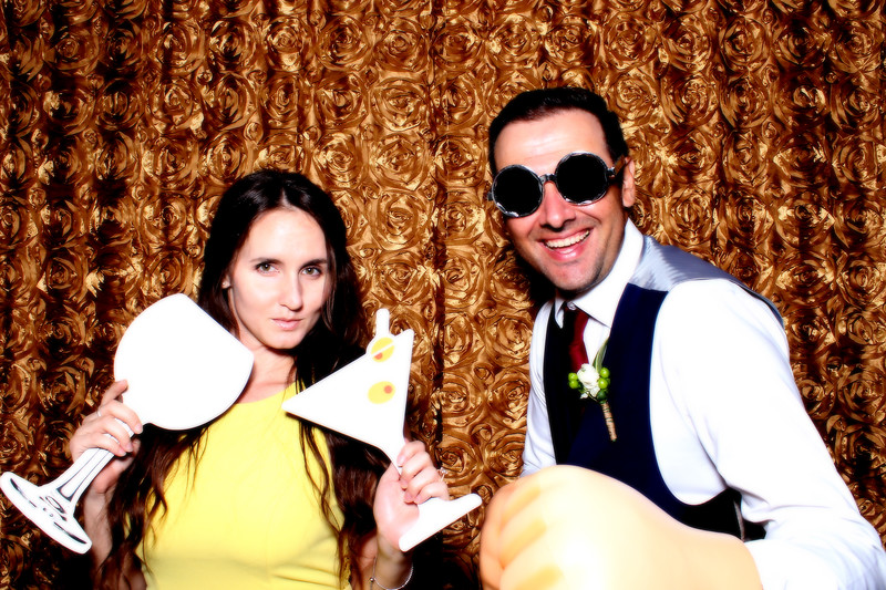 Wedding, Country Garden Caterers, A Sweet Memory Photo Booth (125 of 180).jpg