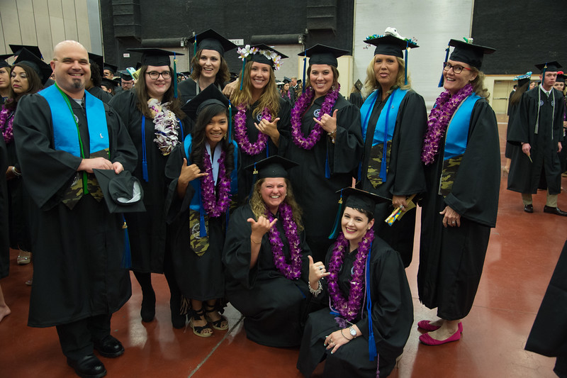 051416_SpringCommencement-CoLA-CoSE-0155.jpg