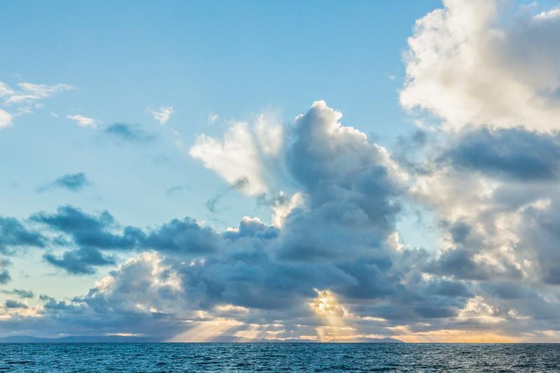 Sunset Sky 00074.jpg