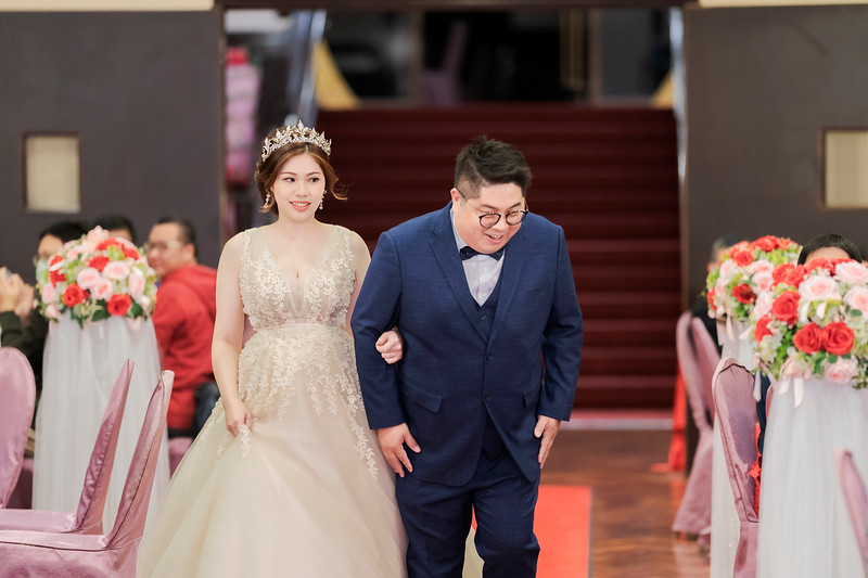 婚禮攝影|高雄圓山-32.jpg