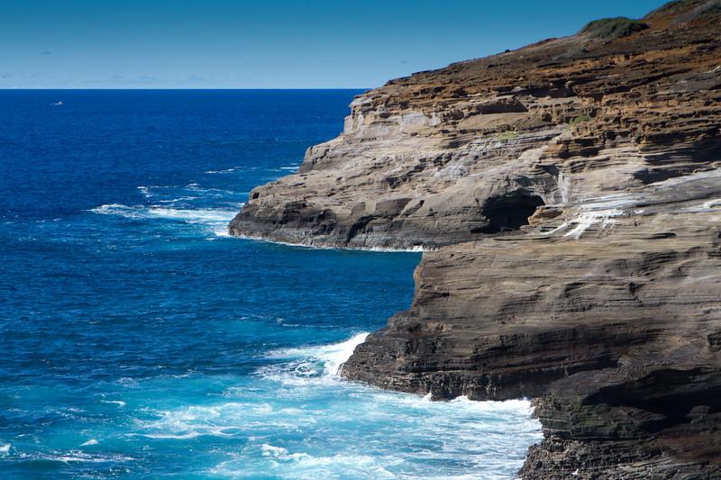2014 Hawaii-1513463385.jpg