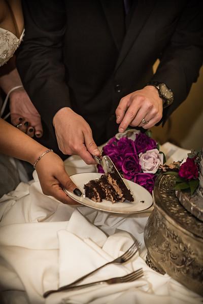 Heiser Wedding-288.jpg