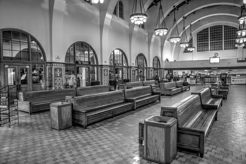a station interior 1.jpg