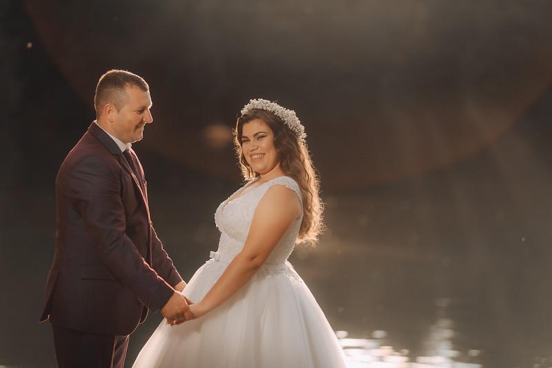 After wedding-346.jpg