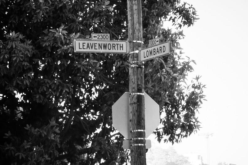 2019 San Francisco Yosemite Vacation 107 - Lombard Street.jpg