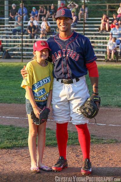 Brantford Red Sox-8.jpg