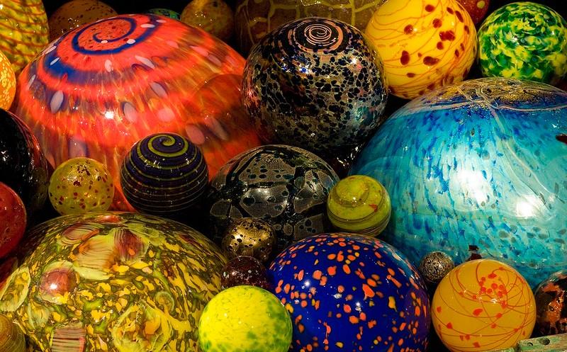Chihuly Balls.jpg