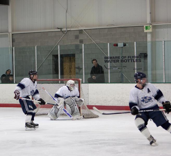 20110224_UHS_Hockey_Semi-Finals_2011_0240.jpg