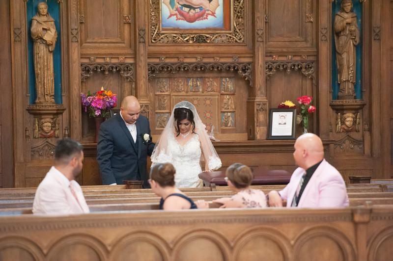 Estefany + Omar wedding photography-413.jpg