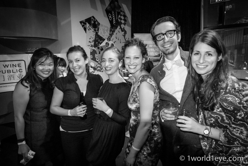 cfc_afterparty-8.jpg