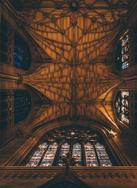 Church bones and windows 2.jpg