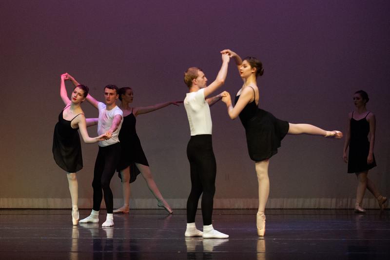 BalletETC-5964.jpg