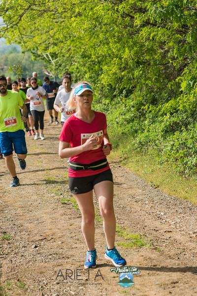Plastiras Lake Trail Race 2018-Dromeis 10km-83.jpg