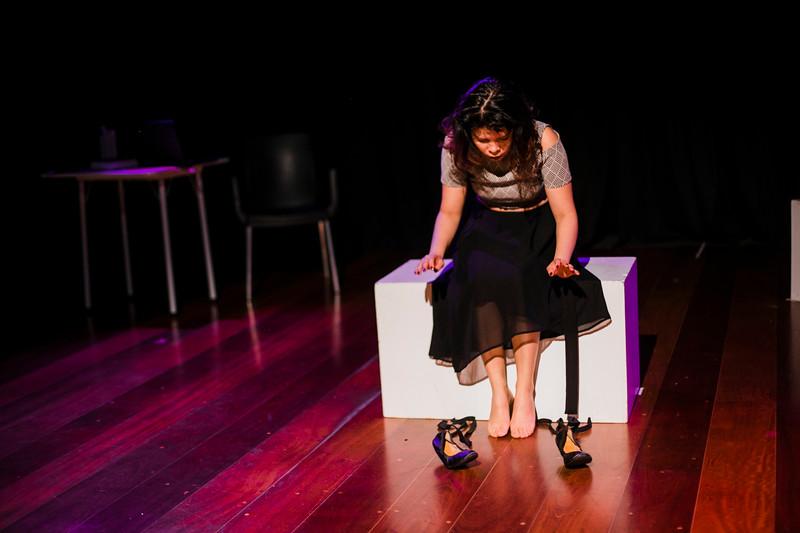 Allan Bravos - essenCIA Teatro - Reexistencia-365.jpg